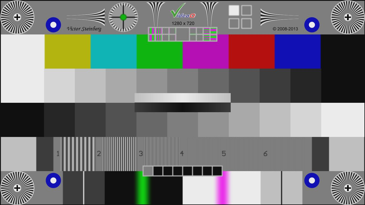 videoq inc